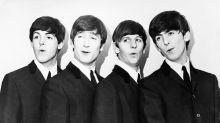 Você provavelmente não sabia que esta música dos Beatles tinha um palavrão
