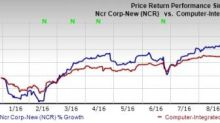 Can NCR Corporation (NCR) Sustain its Momentum in 2017?