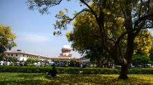 SC should make an exception to law, allow 10-year-old rape victim to abort foetus outside 20-week window