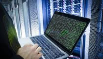 WiFi vulnerability may leave millions of devices open to 'frag attacks'