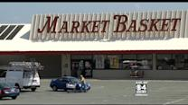 Market Basket Shoppers Find New Stores