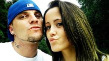 'Teen Mom' star Jenelle Evans's ex-husband arrested after allegedly assaulting a woman