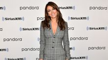 Liz Hurley wore 'That Dress' after snub by fashion designers, says Hugh Grant