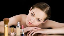 Is the Options Market Predicting a Spike in Revlon (REV) Stock?