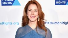'Law & Order: SVU' Star Diane Neal Is Running for Congress: 'It's Going to Be a Wild Ride'