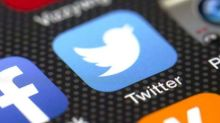 Twitter Uji Coba Fitur Tip Jar, Bisa Kirim Uang ke Akun Favorit