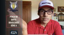 Dicas para apostar em Vasco x Bragantino e Ceará x Goiás