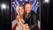 """Der """"Sommerhaus""""-Fluch: Diese Paare trennten sich nach der Show"""