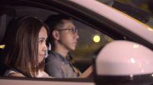 【女人車】車都要分男女?唔好話我聽又係歧視……