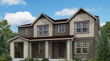KB Home Announces the Grand Opening of Its Latest New-Home Community, Baseline Villas, in a Premier Denver Master Plan