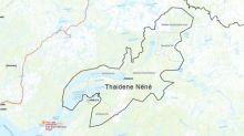 Yellowknives Dene First Nation, Canada finalize agreement over Thaidene Nëné National Park Reserve
