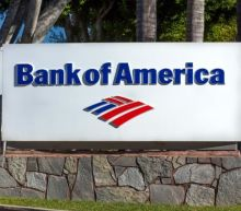 Investment Banking to Aid BofA (BAC) Q1 Earnings Amid Weak Loans