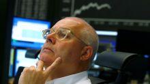 Receding trade fears help stocks hit six-month high