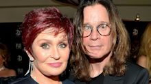 Kelly Osbourne Reveals Dad Ozzy OD'd While Cancer-Stricken Mom Sharon Was Having a Seizure