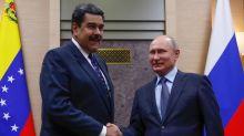 Rosneft en Venezuela: qué gana Rusia con la salida de la petrolera de Venezuela (y por qué en el terreno nada va a cambiar)