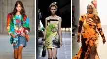 This Hippie Trend Is About To Be Everywhere This Spring
