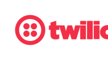 Why Twilio Shares Soared 39% in August