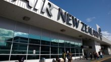 Air New Zealand cancels flights due to Rolls-Royce engines problem