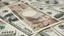 USD/JPY Price Forecast – US dollar nose dives that crucial EMA