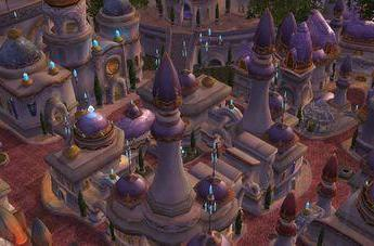 The Daily Quest: Cata-what?