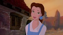 Groundbreaking Disney Screenwriter Linda Woolverton Talks 'Beauty and the Beast,' 'Lion King,' 'Alice' and More