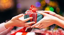Cyber Monday 2020 UK: 10 of the best Christmas gifts on sale – from beauty sets to food hampers