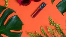 Best Summer Sunglasses: 5 Stylish Frames You'll Love