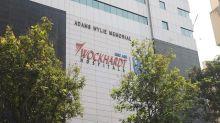 大批醫護人員確診武漢肺炎 孟買一家醫院關閉