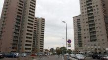 Casa, Regione Lombardia: 3.902 alloggi Aler recuperati su 4.560