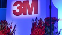 Acelity local ops uncertain amid pending acquisition, restructuring by 3M