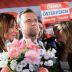 Austria's far-right Freedom Party blames Nigel Farage for election defeat