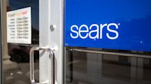 Sears' bankruptcy: Stanley Black & Decker, Apex Tool among largest unsecured creditors