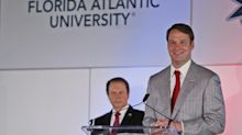 Lane Kiffin bringing Michigan, Tennessee, others to Florida Atlantic camp