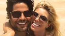Marido de Carol Bittencourt é indiciado por homicídio culposo