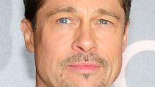 ¿Es Brad Pitt responsable de su adicción?