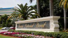 G-7 at Trump golf resort saves the US money: Eric Trump