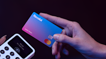Revolut applies to become a UK bank