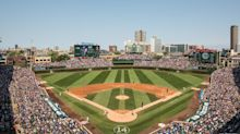 All signs point to the Cubs launching a regional sports network