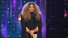 Janet Jackson opens up about Michael's legacy, dad Joe and her childhood in rare interview