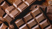 Chocolate sales jump by £50m as shoppers comfort eat at home