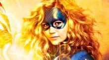 Stargirl pode gerar várias outras séries derivadas, revela produtor