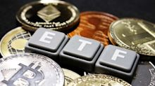 5 Actively Managed ETFs Worth the Price of Admission