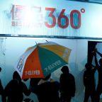 Hong Kong's Best Mart 360 to keep stores open despite attacks