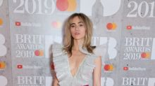Best dressed celebrities: February 2019's top A-list fashion