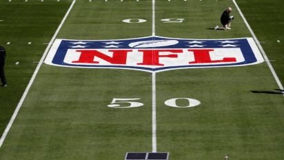 NFL tenta incluir flag football na Olimpíada de Los Angeles em 2028