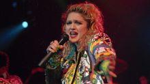 Madonna compie 60 anni, le foto ieri e oggi: perenne icona di stile