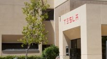 5 ETFs to Ride on Tesla Q1 Growth Story