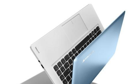 Lenovo's IdeaPad U310 and U410 Ultrabooks start at an inexpensive $699, weigh a little more than the competition