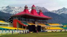 Himachal cricket body to open fifth stadia on June 1