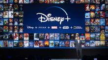 Everything Canadians need to know about Disney+